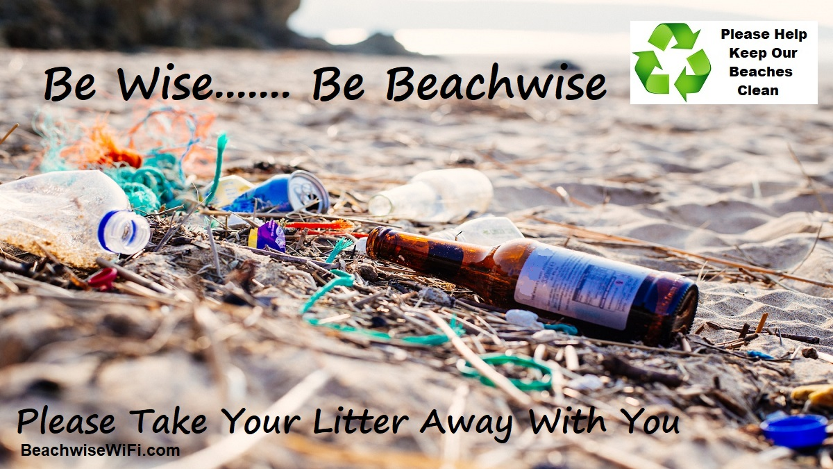 1_please-take-your-litter-away-with-you